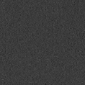 Fabric_Sierra_Black