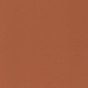 Fabric_Sierra_Harvest