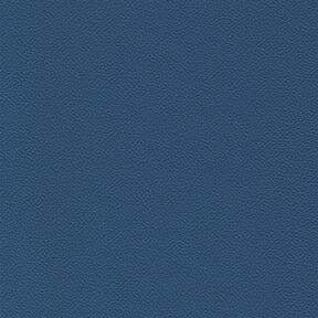 Fabric_Sierra_Ocean