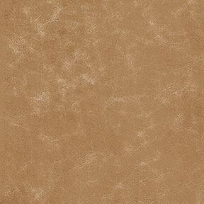 Fabric_Vulcano_Pompeii