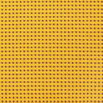 Fabric_Expo_Lemon