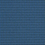 Fabric_Expo_Spirit