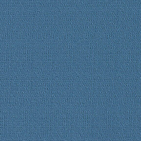 Fabric_Finale_Cyan