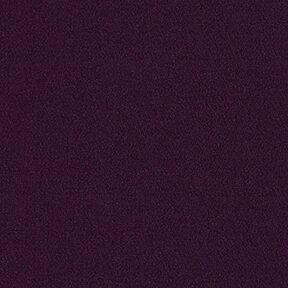 Fabric_Finale_Eggplant