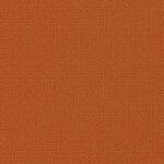 Fabric_Finale_Mango