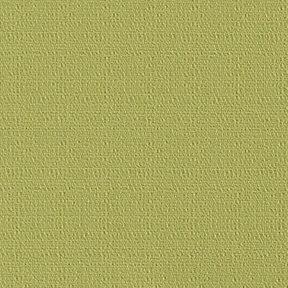 Fabric_Finale_Pear