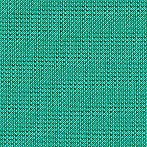 Fabric_Optic_Myrtle