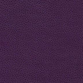 Fabric_Promessa_Beet