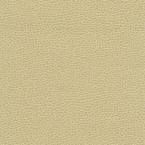 Fabric_Promessa_Linen