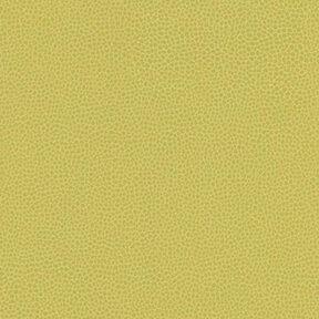 Fabric_Promessa_Mustard