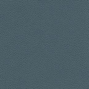 Fabric_Promessa_StoneBlue