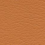 Fabric_Soundbyte_Apricot