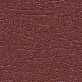 Fabric_Soundbyte_Brick