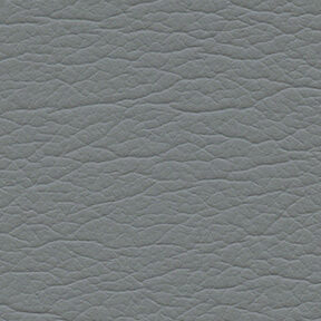 Fabric_Soundbyte_Elephant