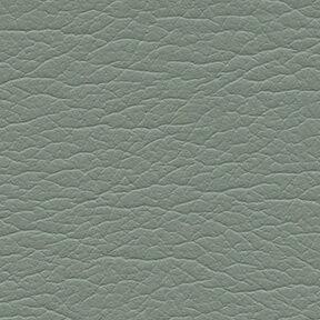 Fabric_Soundbyte_Eucalyptus