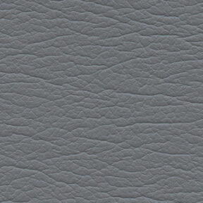 Fabric_Soundbyte_Granite