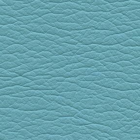 Fabric_Soundbyte_Lagoon