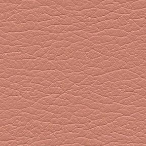 Fabric_Soundbyte_Salmon