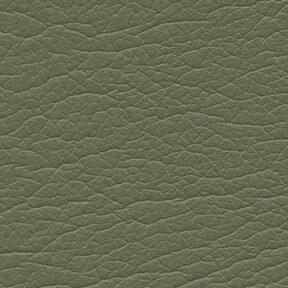 Fabric_Soundbyte_Sweetgrass